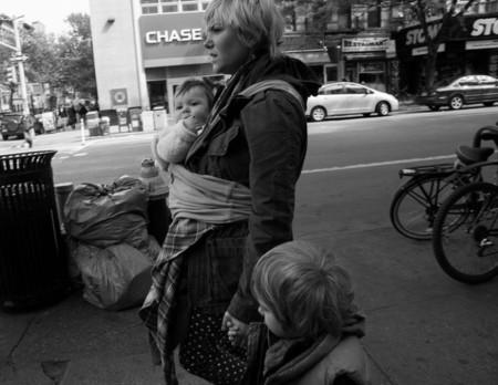 En Madrid las familias monoparentales con dos hijos serán consideradas numerosas