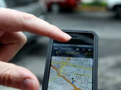 Es constitucional la geolocalización de celulares en México: SCJN