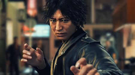Las Rebajas de Verano de PlayStation recargan pilas con nuevas ofertas para PS4