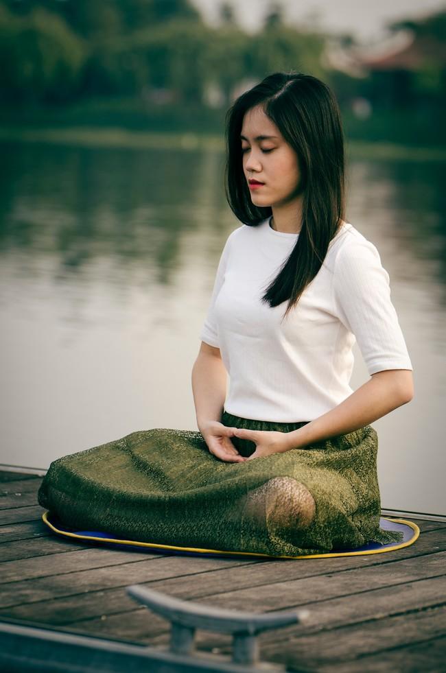 Le Minh Phuong 478540 Unsplash
