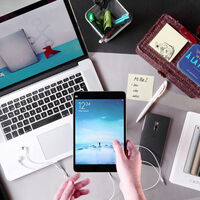 Xiaomi prepara tres tablets Mi Pad con pantallas de 120Hz y carga rápida de más de 120W, según una filtración