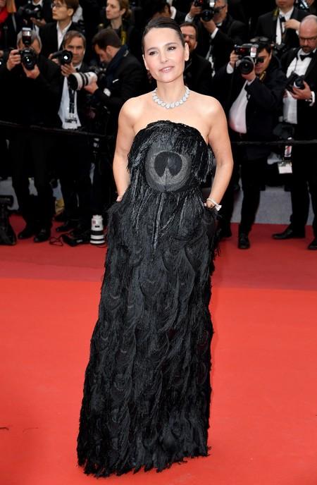Festival De Cannes Dolor Y Gloria 10