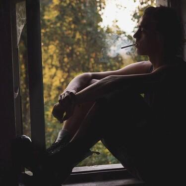 Fumar en la adolescencia antes de los 15 años repercutirá negativamente en los pulmones y el peso de los futuros hijos