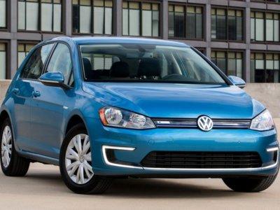 ¿Qué debería hacer Volkswagen para resarcirse con sus clientes por el error cometido? La pregunta de la semana