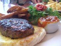 Diferencias nutricionales entre la dieta del paleolítico y la dieta occidental actual