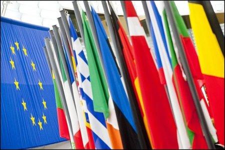 ¿Qué Europa quieres? Díselo a la Oficina del Parlamento Europeo en España a través de un vídeo en YouTube