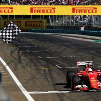 La nueva gasolina de Ferrari y la mejora imparable de la Fórmula 1
