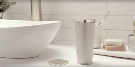Perso, el nuevo dispositivo de L'Oréal con el que podremos crear maquillaje y cremas personalizadas en casa y al momento