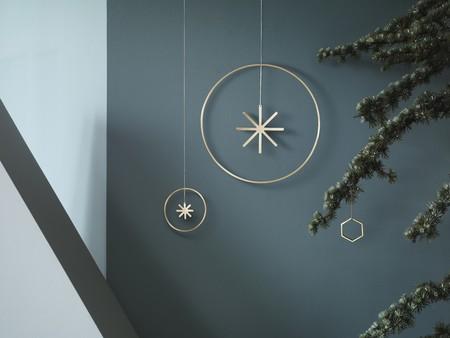 Ferm Jul Image Estrellas