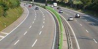 Normas mínimas para conducir en Europa