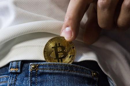 Si operas con criptomonedas, atento: si cambias de una cripto a otra ganando te tocará pagar a Hacienda