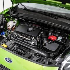 Foto 17 de 19 de la galería ford-puma-st-2020 en Motorpasión