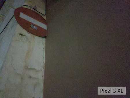 Pixel 3 Xl Noche Auto 02