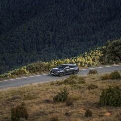 Foto 40 de 81 de la galería seat-leon-e-hybrid-2021 en Motorpasión