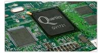 Quartics Qvu, vídeos 3D y en alta definición para netbooks