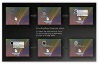 DropCopy, el Air Drop universal para cualquier Mac sea Intel o PowerPC