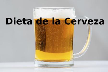 dietacerveza2
