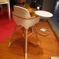 Foto 10 de 14 de la galería valencia-disseny-week-una-buena-idea-que-crece-ano-a-ano en Decoesfera
