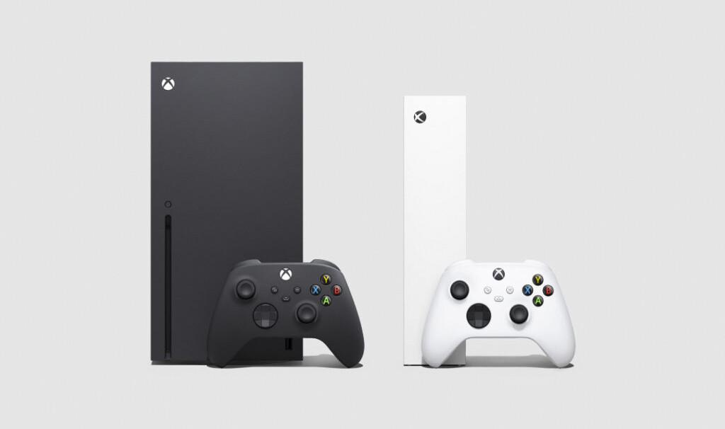 """Tras confirmar ir en busca de más estudios como Bethesda,  ahora el CEO de Microsoft asegura que están """"muy, muy centrados en lo gaming"""""""