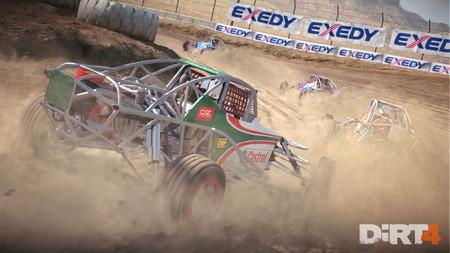 Dirt44
