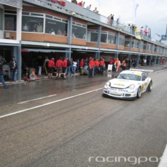 Foto 14 de 130 de la galería campeonato-de-espana-de-gt-jarama-6-de-junio en Motorpasión