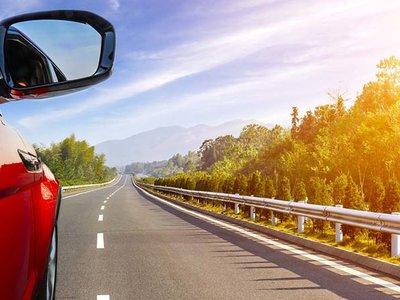 Ocho tips de seguridad al volante que nunca debes olvidar