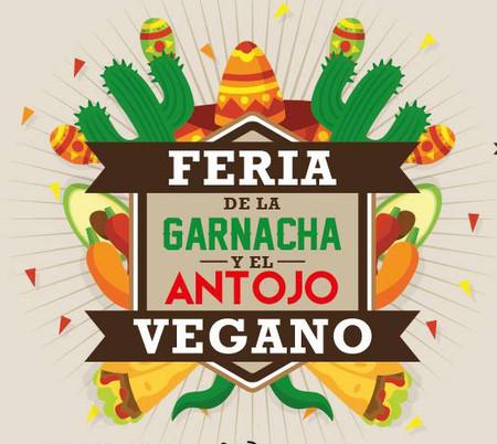 Feria Garnacha