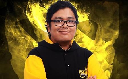 La carta de Smash a Valve tras dos años de sanción por hacer trampas en un torneo