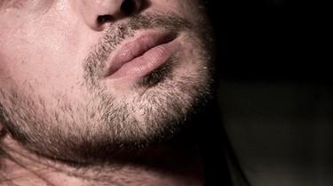 Pelos enquistados tras la depilación