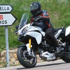 Foto 3 de 12 de la galería ducati-multistrada-1200-s-touring en Motorpasion Moto