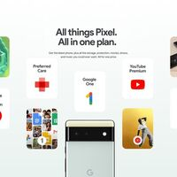 Google lanza Pixel Pass en EE.UU.: así es la nueva suscripción que incluye un nuevo Pixel cada dos años, YouTube Premium, Google One y más