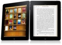 El DRM podría volver a Apple por culpa de los eBooks