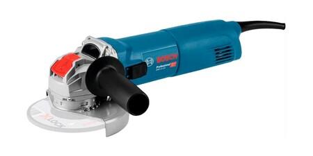 Bosch Professional Gwx 14 125