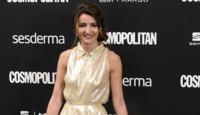 Las blogueras de moda no aciertan con sus looks en los Premios Cosmopolitan 2014