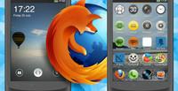 Mozilla pide fotografías para integrarlas en Firefox OS