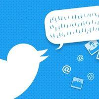Un error en la gestión de las contraseñas en Twitter obliga a la empresa a avisar a los usuarios para que las cambien