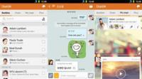 ChatON, el servicio de mensajería instantánea de Samsung, echa el cierre de forma oficial