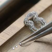 Tous presenta su escuela especializada, haciendo de las joyas una carrera profesional con futuro