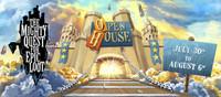 'The Mighty Quest for Epic Loot': Ubisoft y el problema de las microtransacciones