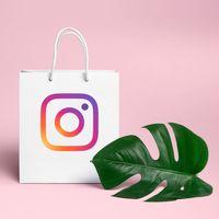 La nueva jugada de Zuckerberg para explotar a Instagram sería una aplicación independiente exclusiva para compras