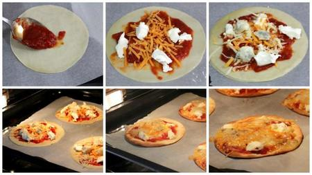 pizzas_mini_pasos.jpg