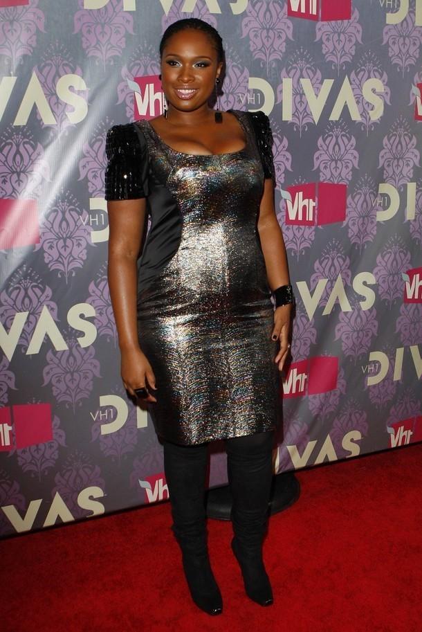 Foto de Vh1 Divas 2009 (7/20)