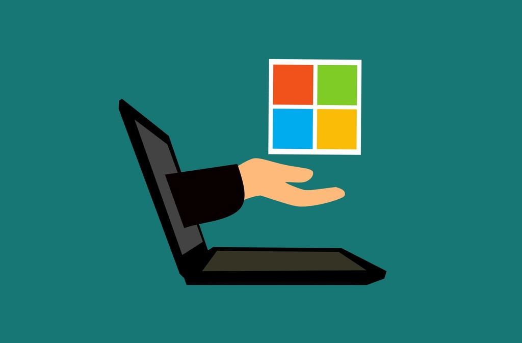 Los usuarios de Windows 10 tienen cada vez más complicado usar sus equipos sin crearse una cuenta de Microsoft