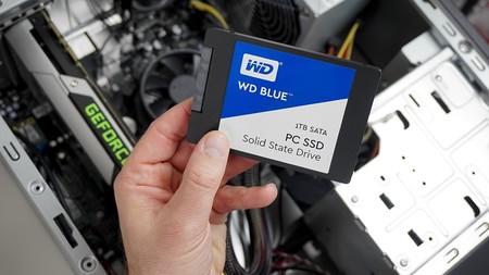Cómo revivir un viejo portátil con un SSD por menos de 50 euros: consejos y recomendaciones