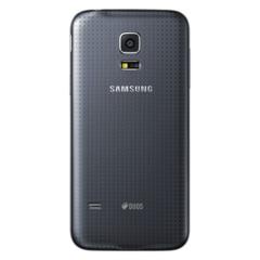 Foto 14 de 60 de la galería samsung-galaxy-s5-mini en Xataka Android
