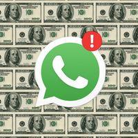 Los pagos móviles de WhatsApp llegarán a España, según WaBetaInfo