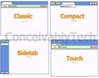 Google planea un cambio importante en la interfaz de Chrome eliminando la barra de direcciones