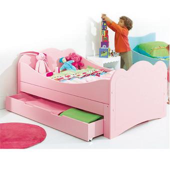Mobiliario infantil en Imaginarium