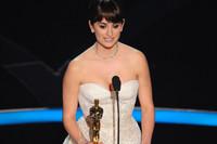 Los Oscars 2010 no tendrán agradecimientos