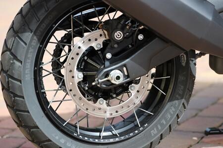 Harley Davidson Pan America 1250 2021 004